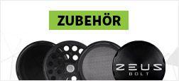 Zubehör category page
