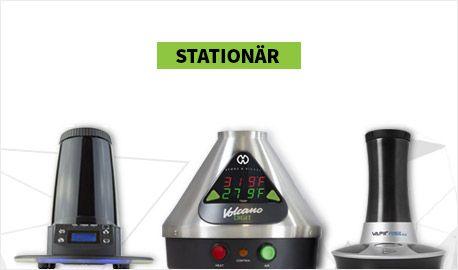 Stationär Vaporizers category page