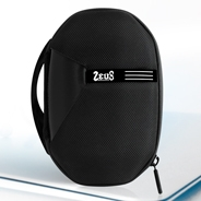 zeus-armor-hard-case